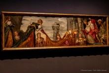 Tintoretto-Palazzo-Ducale-2018-©-Renato Corpaci-7