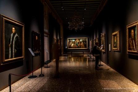Tintoretto-Palazzo-Ducale-2018-©-Renato Corpaci-8