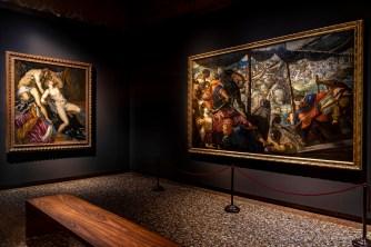 Tintoretto-Palazzo-Ducale-2018-©-Renato Corpaci-9