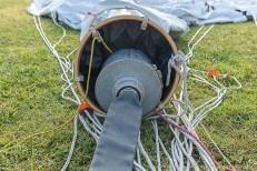 Gas-Baloon-I-OECM-Aeronord-Aerostati-©-Cristina-Risciglione-2