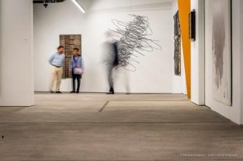 Collezione d'arte contemporanea Giancarlo e Danna Olgiati, Lugano