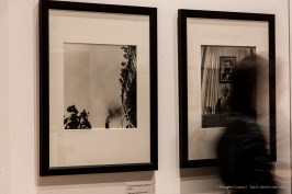 Robert-Capa-Retrospective-monza-2018-©-Renato-Corpaci-4