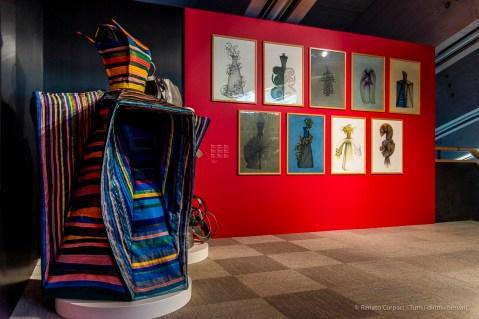 Storie-di-Moda-Galleria-Campari-©-Renato-Corpaci-12