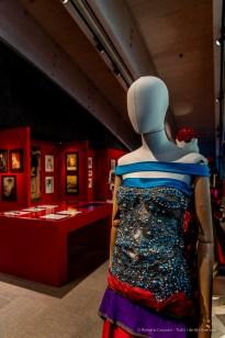 Storie-di-Moda-Galleria-Campari-©-Renato-Corpaci-7