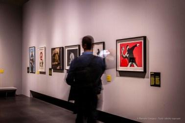 Banksy-Mostra-Mudec-2018-©-Renato-Corpaci-15