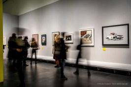 Banksy-Mostra-Mudec-2018-©-Renato-Corpaci-4