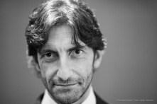 Federico Silvestri, AD Gruppo 24 Ore Cultura
