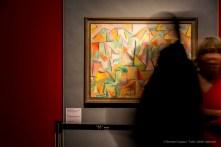 Paul-Klee-Mudec-2018-©-Renato Corpaci-19