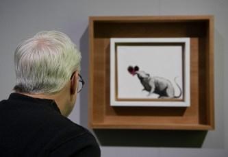 The-art-of-Banksy@CristinaRisciglione-2002
