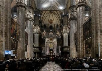 Comcerto-di-Natale-Duomo-Milano-2018-©-Cristina-Risciglione-6