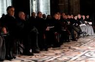 Comcerto-di-Natale-Duomo-Milano-2018-©-Cristina-Risciglione-8