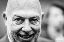 Edoardo Garrone, presidente Il Sole 24 Ore SpA. Milano, dicembre 2018
