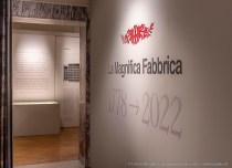 Magnifica-Fabbrica-Teatro-alla-Scala2018-@-Cristina-Risciglione-9