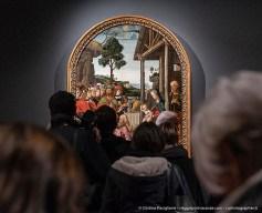 Perugino-Adorazione-dei-Magi-2018-@-Cristina-Risciglione-3