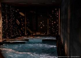QC-Terme-San-Pellegrino-2018-©-Cristina-Risciglione-33