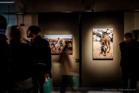 Steve-McCarry-Animals-Mudec-Photo-Milano-2018-©-Renato-Corpaci-10
