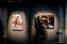 Steve-McCarry-Animals-Mudec-Photo-Milano-2018-©-Renato-Corpaci-3