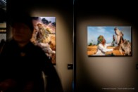 Steve-McCarry-Animals-Mudec-Photo-Milano-2018-©-Renato-Corpaci-6
