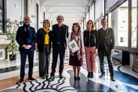 Cinquecentenario-Leonardesco-2019-©-Cristina-Risciglione-2