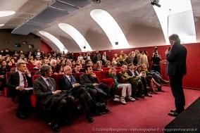 Cinquecentenario-Leonardesco-2019-©-Cristina-Risciglione-4