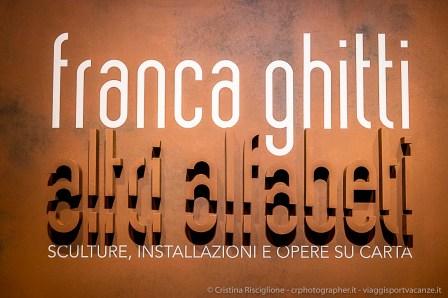 Franca-Ghitti-Altri-Alfabeti-2019-©-Cristina-Risciglione-10