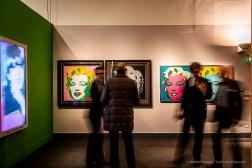 Andy-Warhol-Alchimista-Monza-2019-©-Renato-Corpaci-13