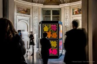 Andy-Warhol-Alchimista-Monza-2019-©-Renato-Corpaci-9