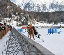 Sardhadchi-Cavalry-Team-Sankt-Moritz-2019-©-Cristina-Risciglione-15