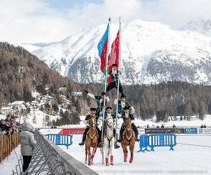 Sardhadchi-Cavalry-Team-Sankt-Moritz-2019-©-Cristina-Risciglione-18