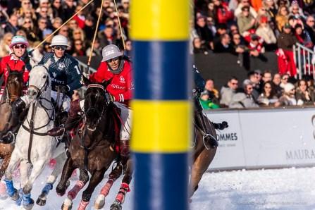 Snow-Polo-Sankt-Moritz-2019-©-Renato-Corpaci-1