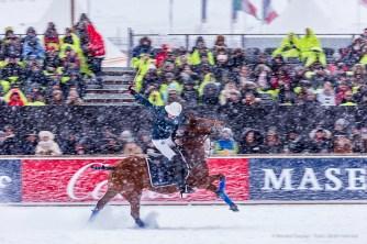 Snow-Polo-Sankt-Moritz-2019-©-Renato-Corpaci-12