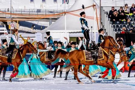 Snow-Polo-Sankt-Moritz-2019-©-Renato-Corpaci-18