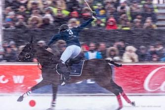Snow-Polo-Sankt-Moritz-2019-©-Renato-Corpaci-6