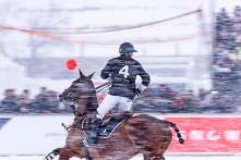 Snow-Polo-Sankt-Moritz-2019-©-Renato-Corpaci-8