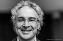 Alessandro Arnone, Direttore Generale e Consigliere di Amministrazione de Il Teatro Manzoni