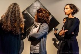 Birgit-Jurgenssen-Ich-Bin-Bergamo-2019-©-Renato-Corpaci-32
