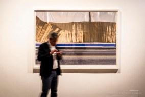 Franco Fontana, Los Angeles 1979, 136 x 200 cm