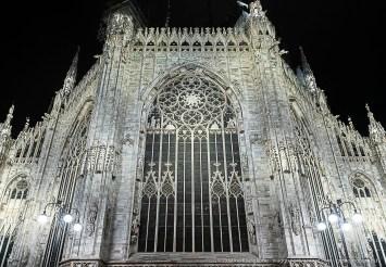 Nuova-Illuminazione-del-Duomo-di-Milano-2018-©-Cristina-Risciglione-1