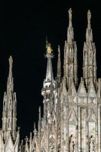 Nuova-Illuminazione-del-Duomo-di-Milano-2018-©-Cristina-Risciglione-12