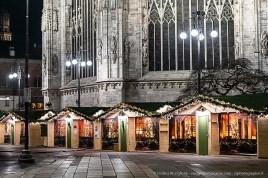 Nuova-Illuminazione-del-Duomo-di-Milano-2018-©-Cristina-Risciglione-6