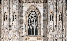 Nuova-Illuminazione-del-Duomo-di-Milano-2018-©-Cristina-Risciglione-9
