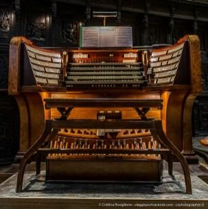 Organo-del-Duomo-di-Milano-2019-©-Cristina-Risciglione-16
