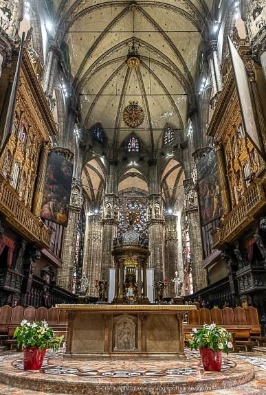 Organo-del-Duomo-di-Milano-2019-©-Cristina-Risciglione-25