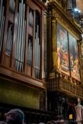 Organo-del-Duomo-di-Milano-2019-©-Renato-Corpaci-11