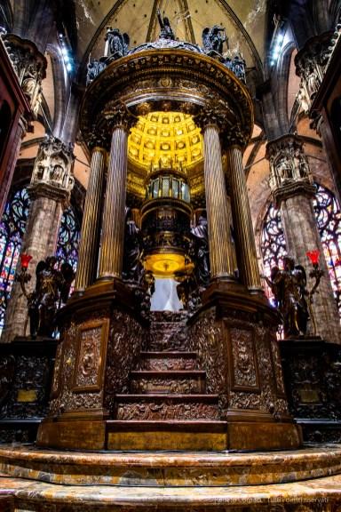 Organo-del-Duomo-di-Milano-2019-©-Renato-Corpaci-3