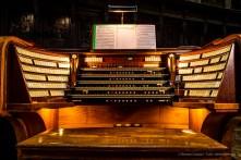 Organo-del-Duomo-di-Milano-2019-©-Renato-Corpaci-8