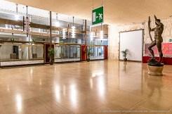 Teatro-Manzoni-Milano-2019-©-Cristina-Risciglione-6