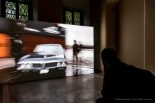 Ipervisualità-Art-Week-2019-©-Renato-Corpaci-6