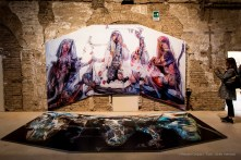 Kenta Cobayashi-Reggio-Emilia-2019-©-Renato-Corpaci-1