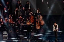 Radio_Italia_Concerto@CristinaRisciglione-43